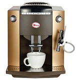 FOMAC Auto Coffee Machine [COF-FA20] - Mesin Kopi Espresso / Espresso Machine